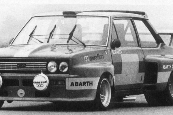 130 Abarth 031 va