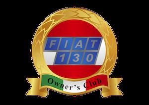 Fiat 130 Owner's Club Italia