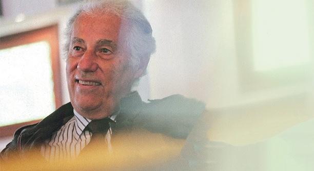 Paolo Martin – RR Camargue e Fiat 130
