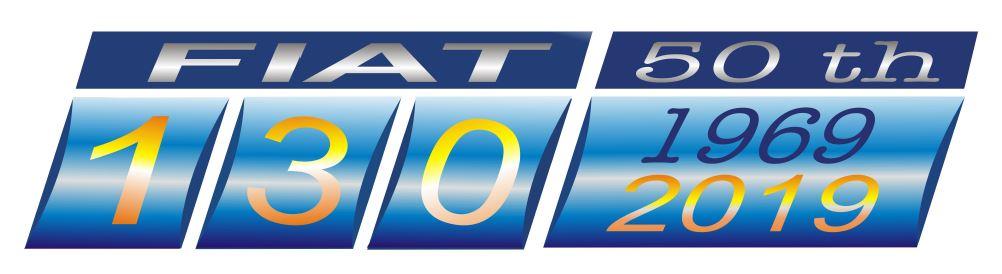 50° FIAT 130 – Mare