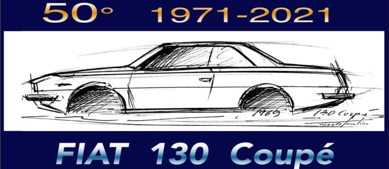 11.03.1971 – 2021
